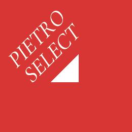 PIETRO SELECT