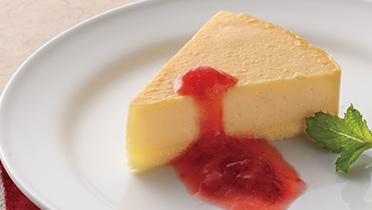 Dessert・Drink  デザート・ドリンク