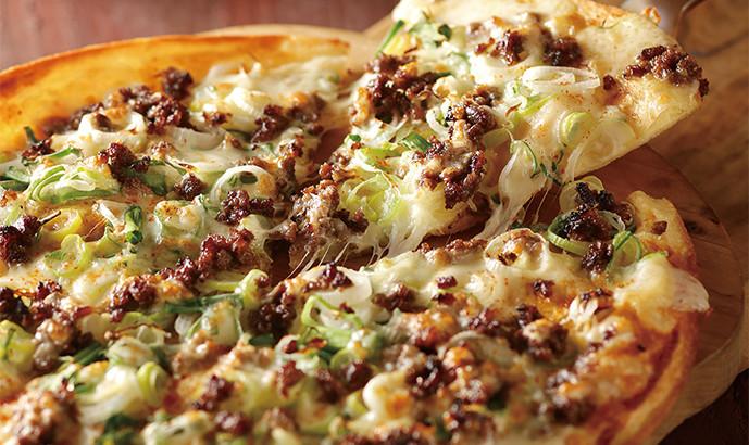 「ピザ」の画像検索結果